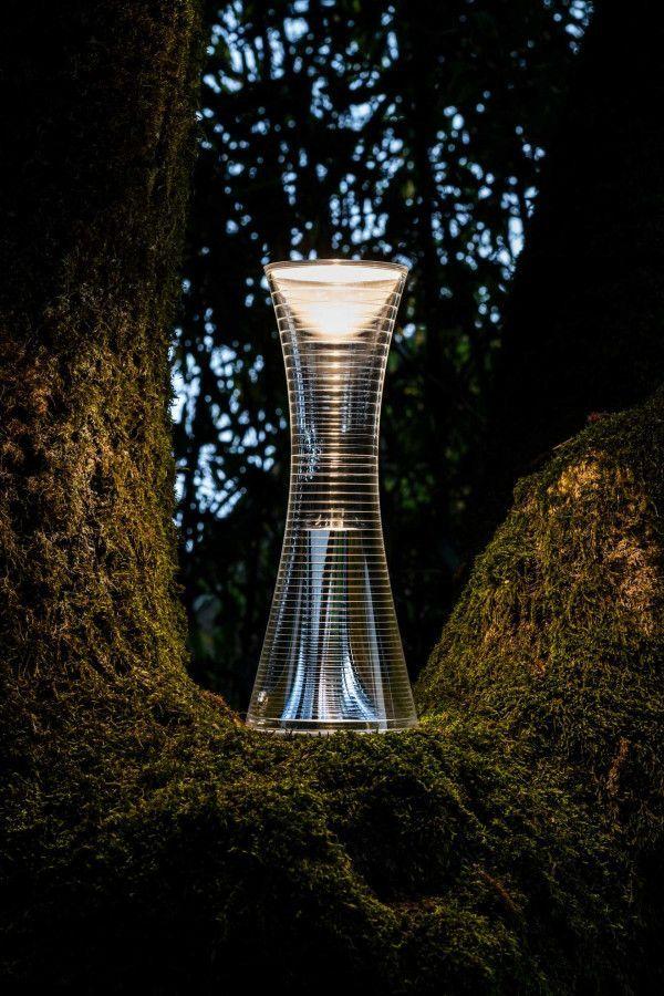 Artemide Come Together tafellamp LED