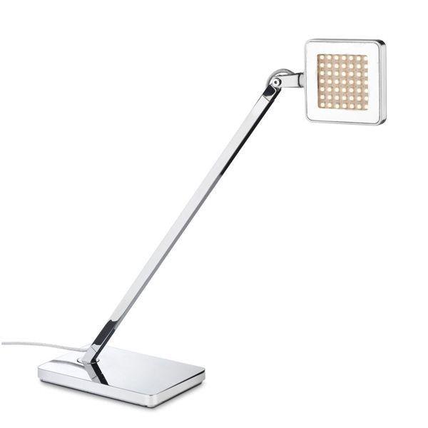 Flos Mini Kelvin bureaulamp LED