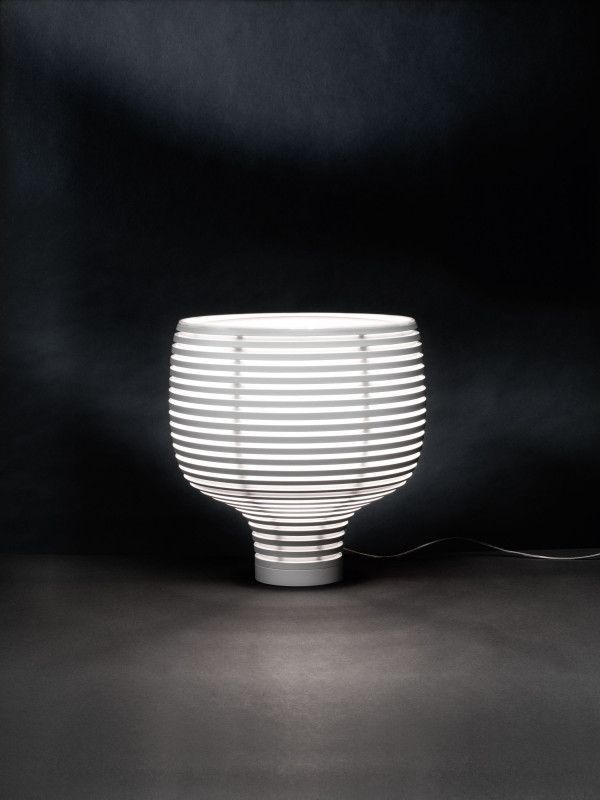 Foscarini Behive tafellamp