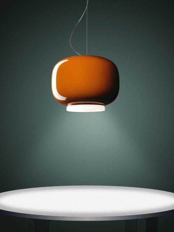 Foscarini Chouchin 1 hanglamp