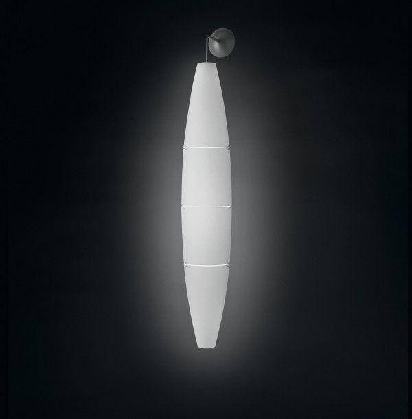 Foscarini Havana wandlamp