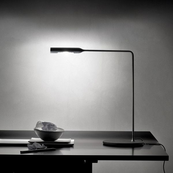 Lumina Flo Desk bureaulamp LED