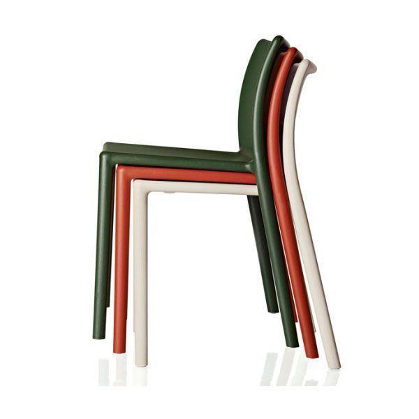 Magis Air-Chair tuinstoel