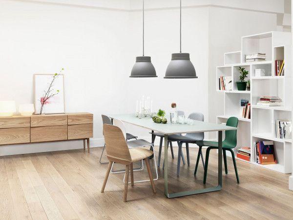 Muuto Studio hanglamp