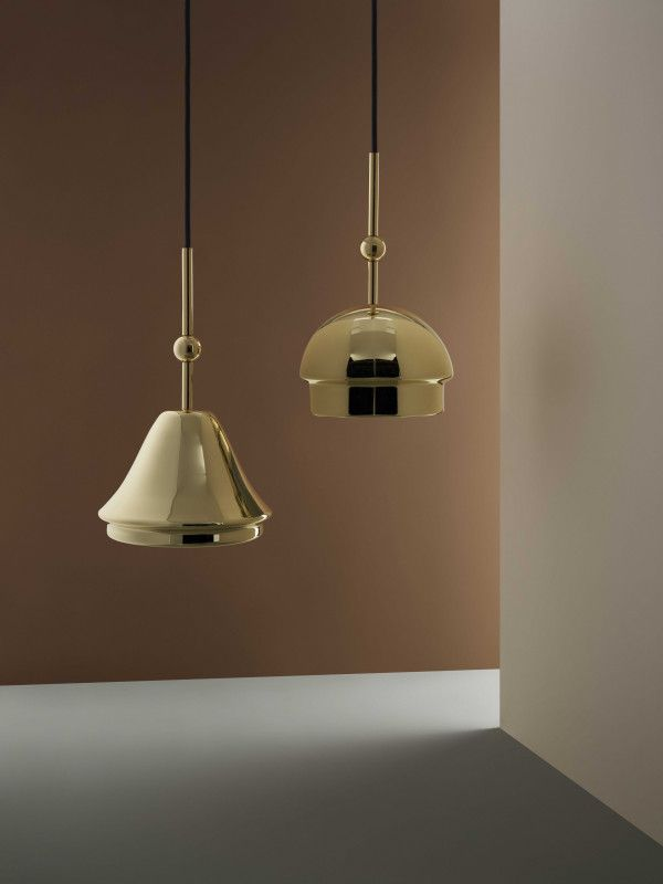 Tivoli Emperor hanglamp large