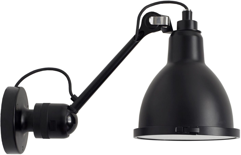 DCW éditions Lampe Gras N304 XL Outdoor wandlamp kopen