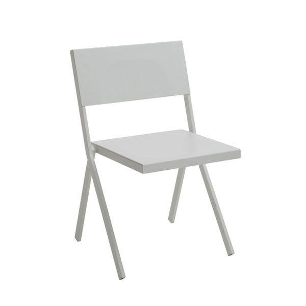 Emu Mia Chair klapstoel wit kopen