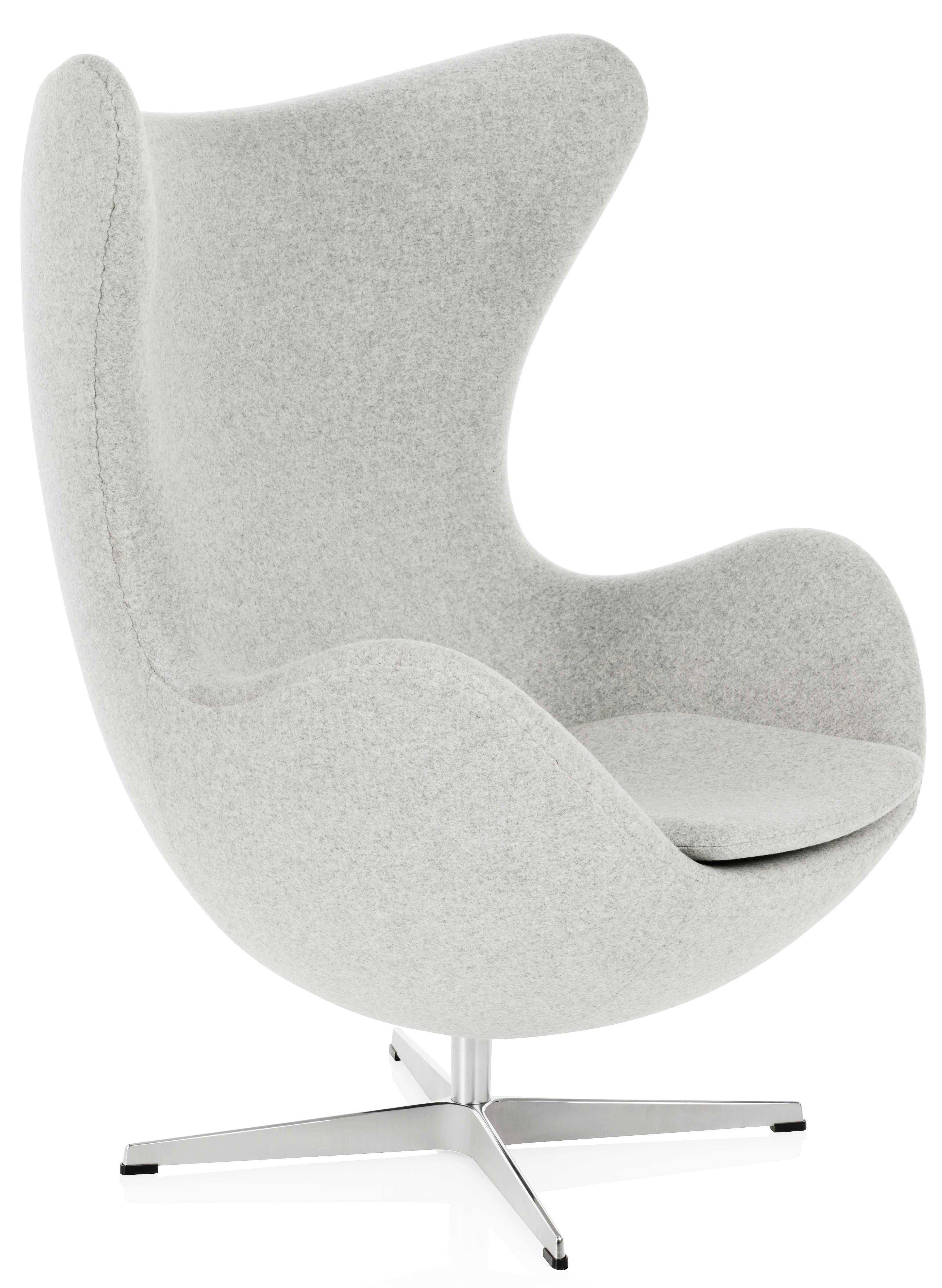Egg Chair Kopen.Aanbieding Egg Chair Huismerk Met Korting