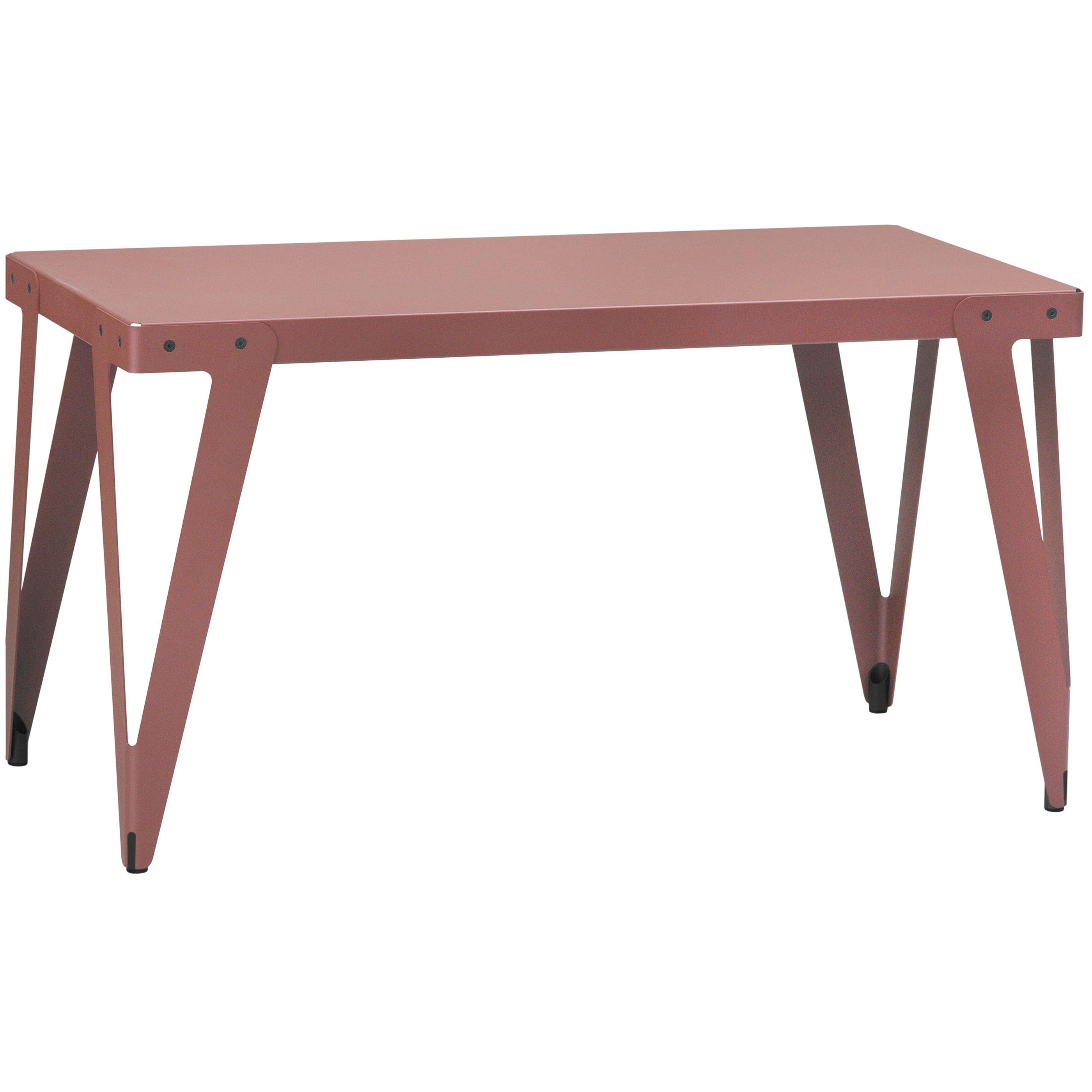 Functionals Lloyd Work Table bureau rust kopen