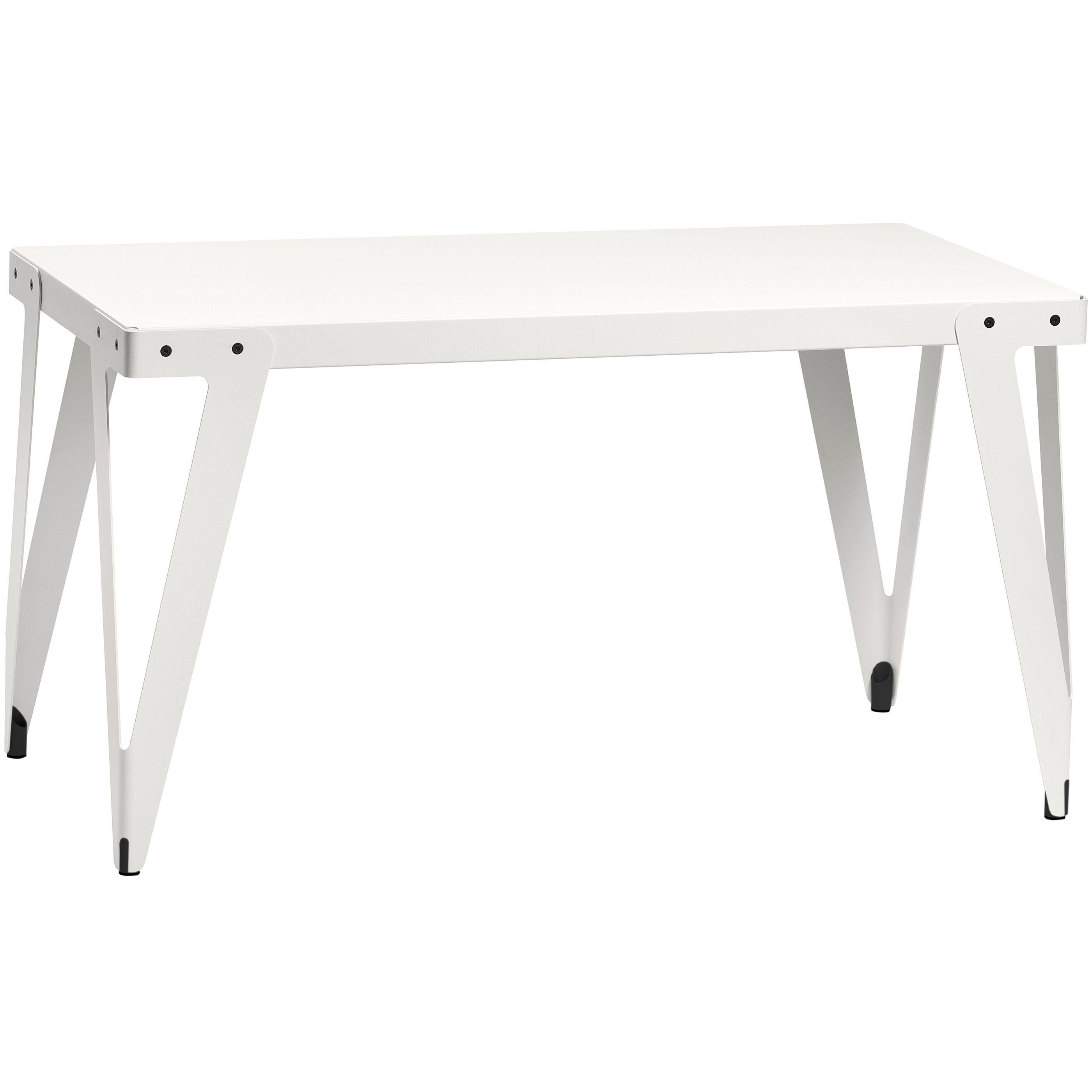 Functionals Lloyd Work Table bureau wit kopen