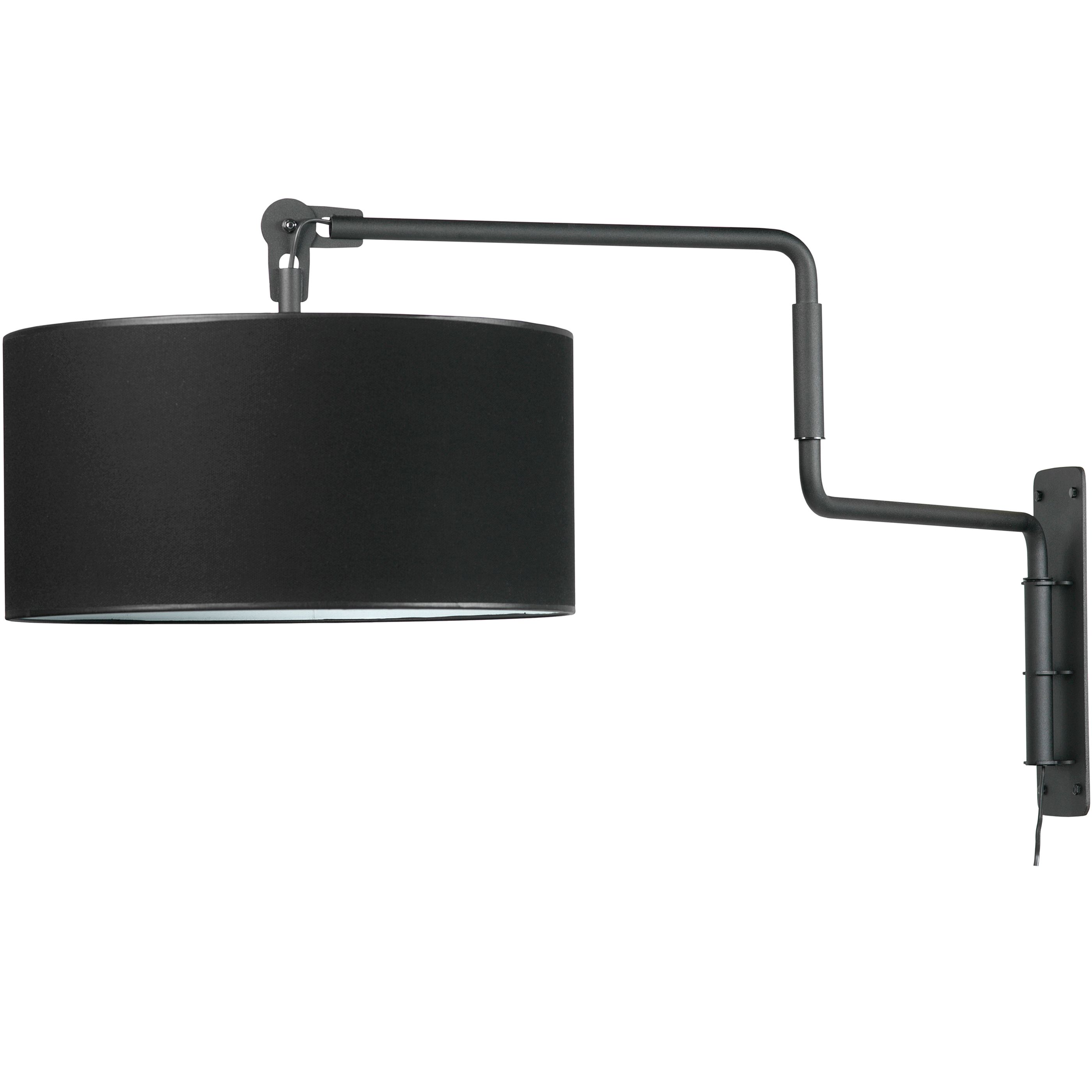 Functionals Swivel wandlamp