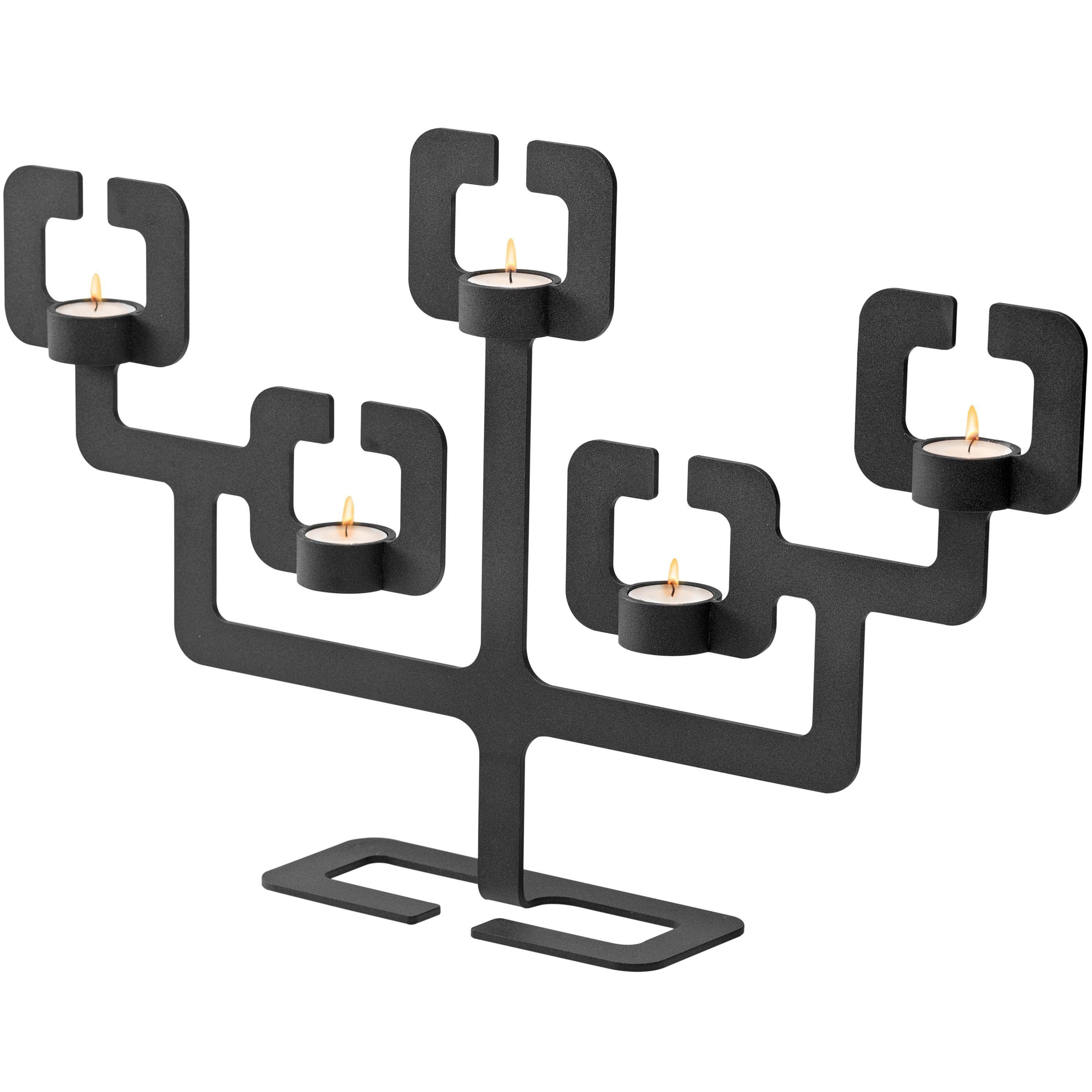 Functionals Bonsai 5 kandelaar kopen