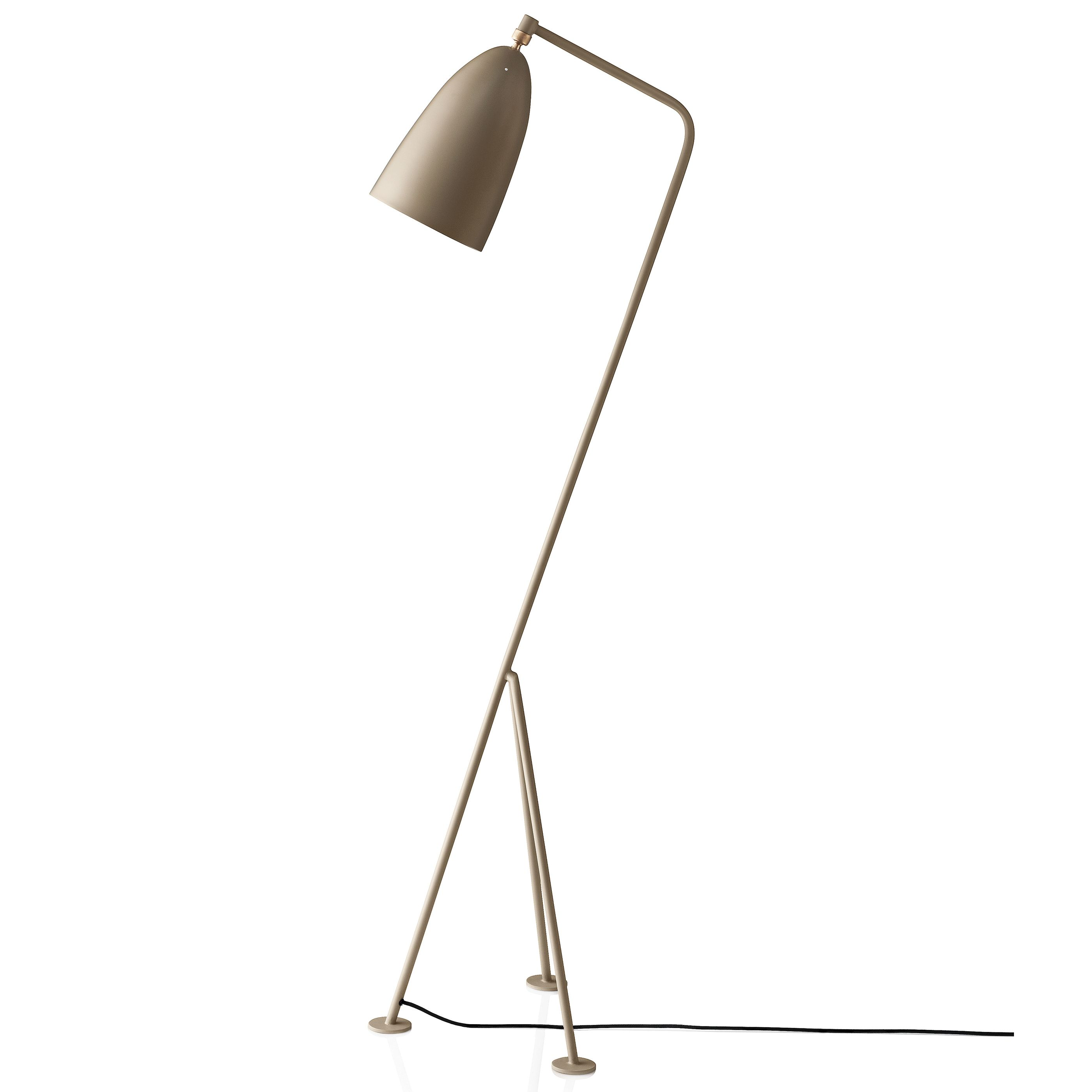 gubi meubels kopen voor de laagste prijs. Black Bedroom Furniture Sets. Home Design Ideas
