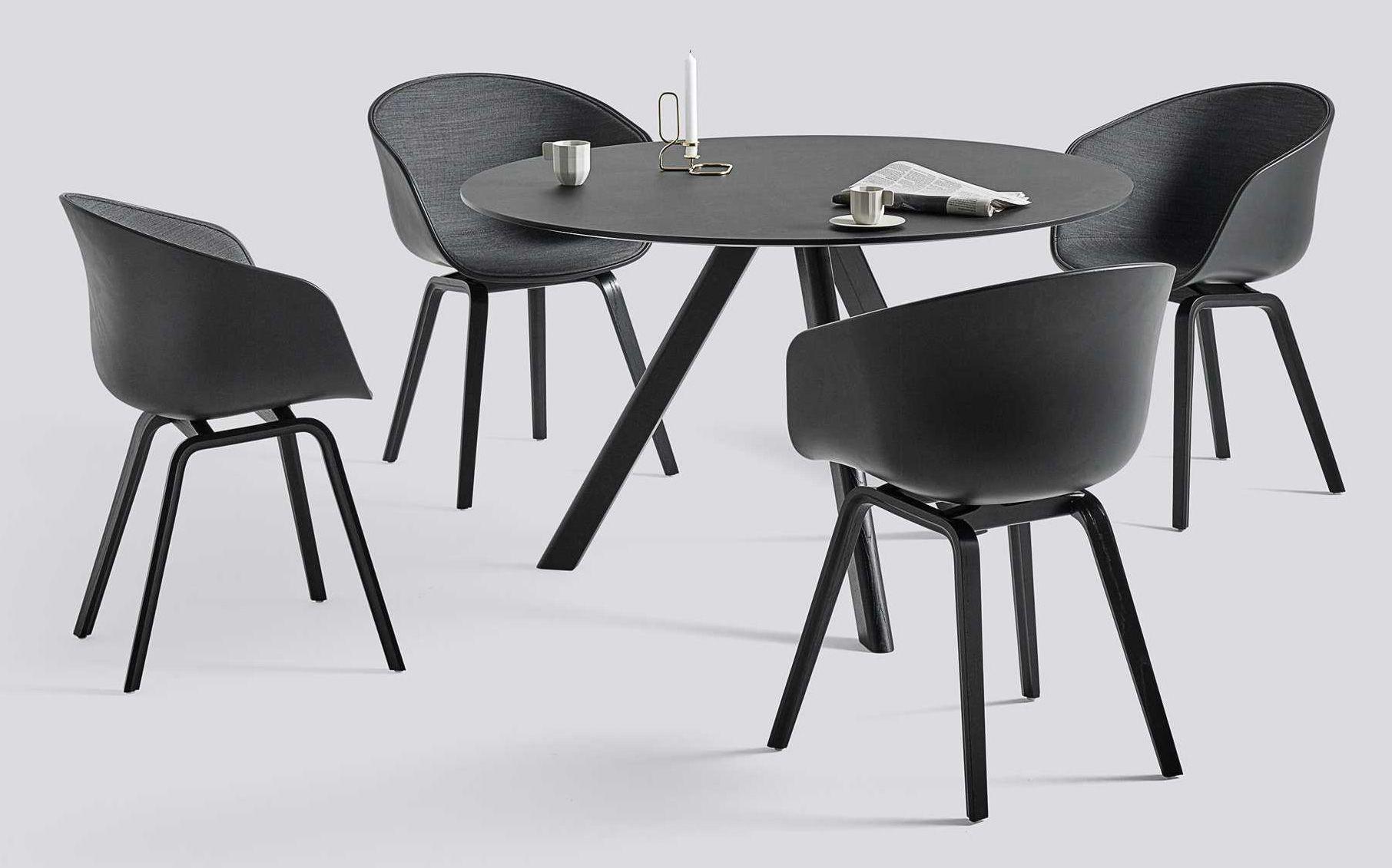 Flinders voor meer dan designproducten die passen for Merk stoelen