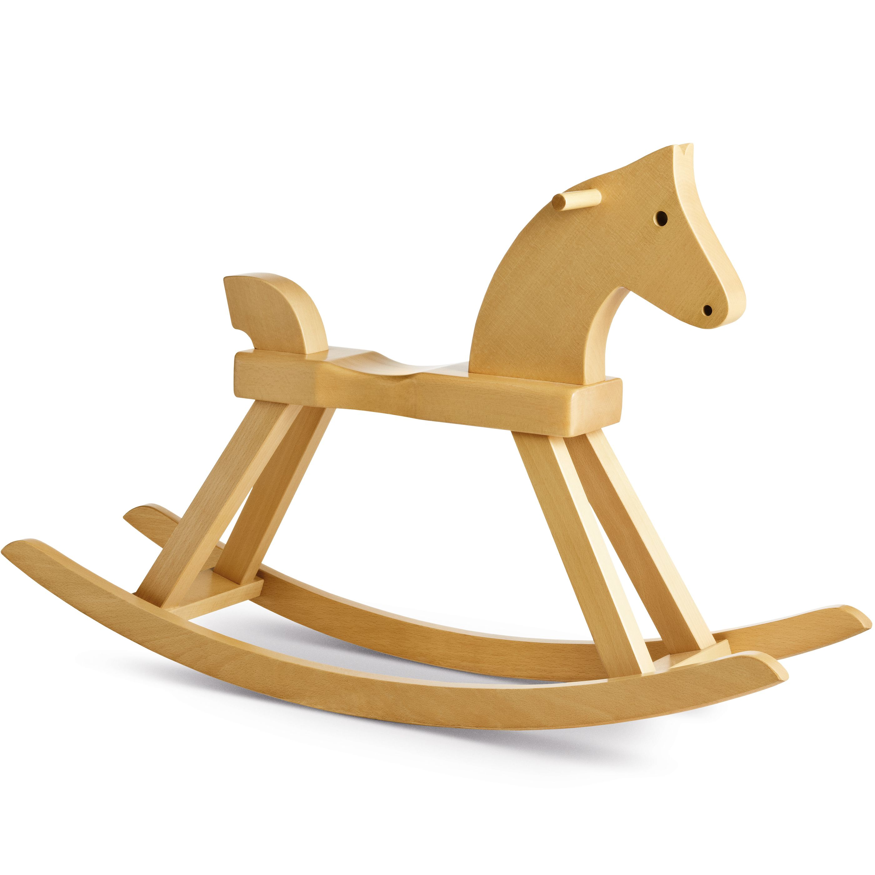 Kay Bojesen Rocking Horse schommelpaard kopen