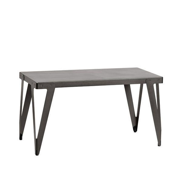 Functionals Lloyd Work Table bureau zwart kopen
