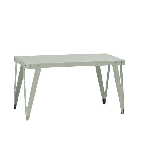 Functionals Lloyd Work Table bureau parallel kopen