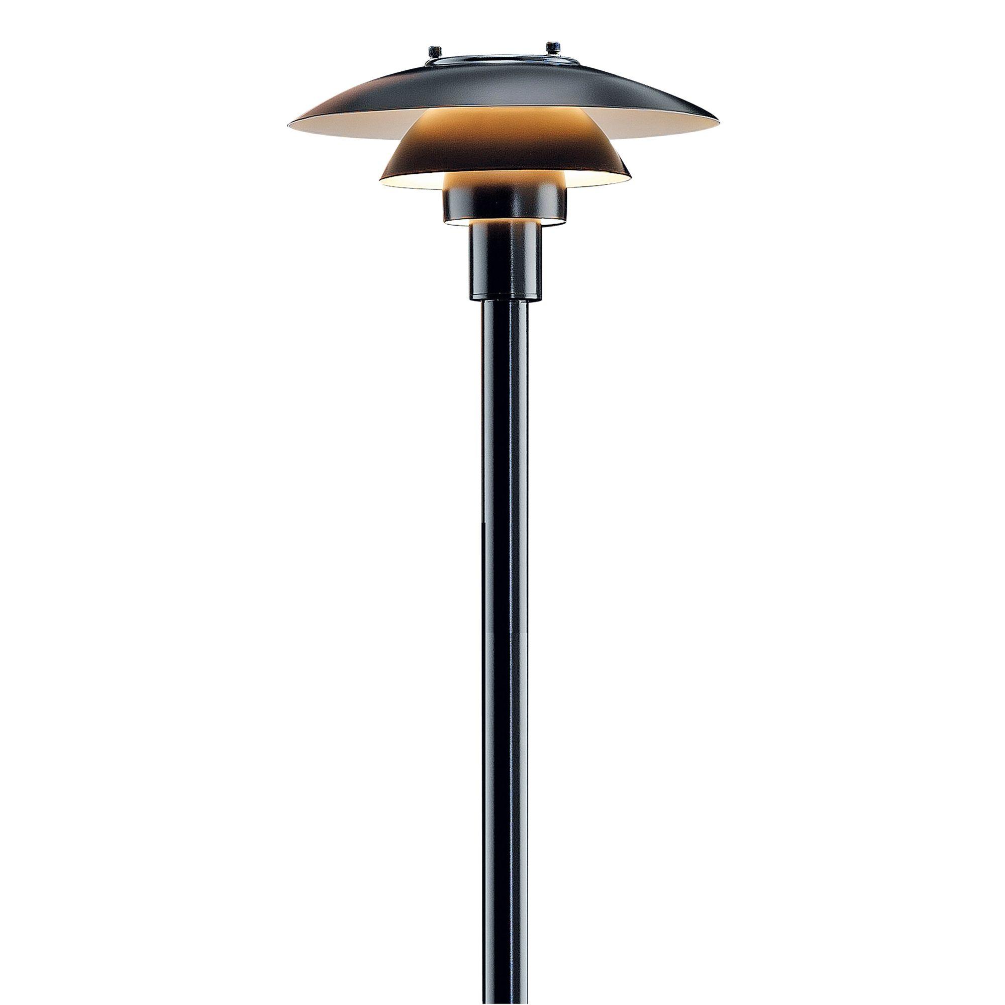 Louis Poulsen PH 3-2,5 Bolder Outdoor buitenlamp