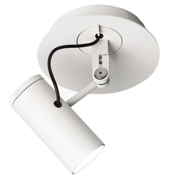 Marset Polo spot LED wit
