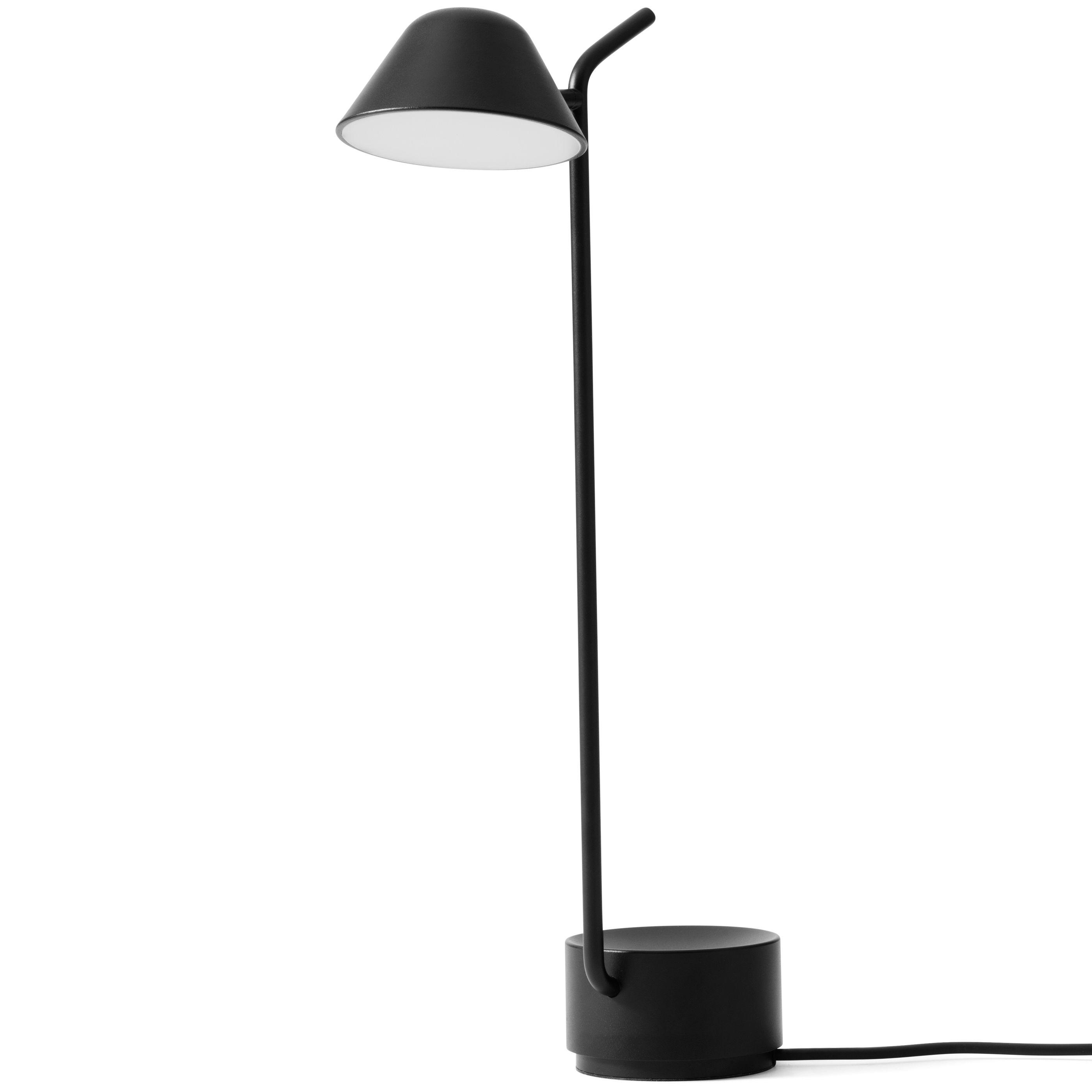 Menu Peek bureaulamp LED
