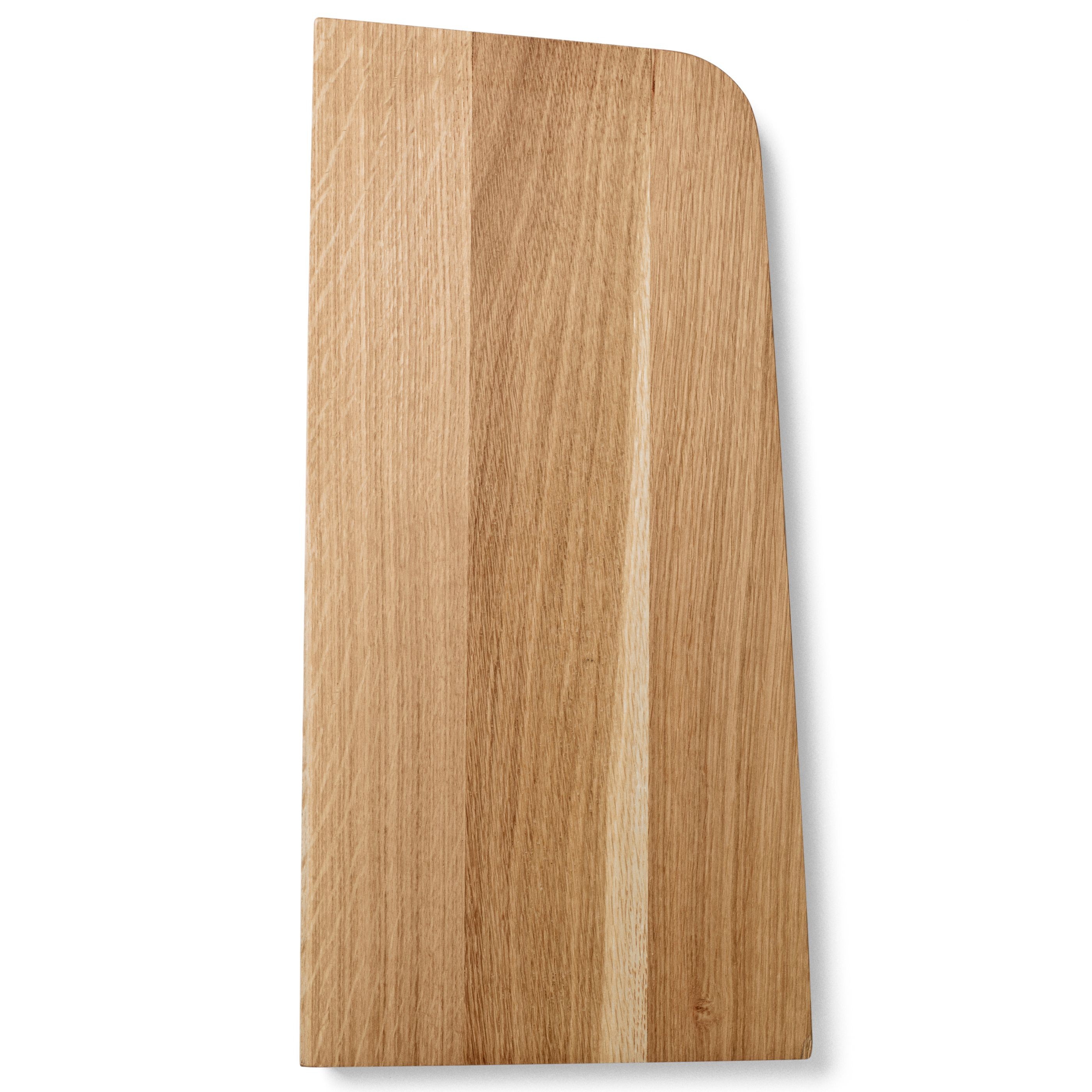 Menu Tilt Cutting Board snijplank large kopen