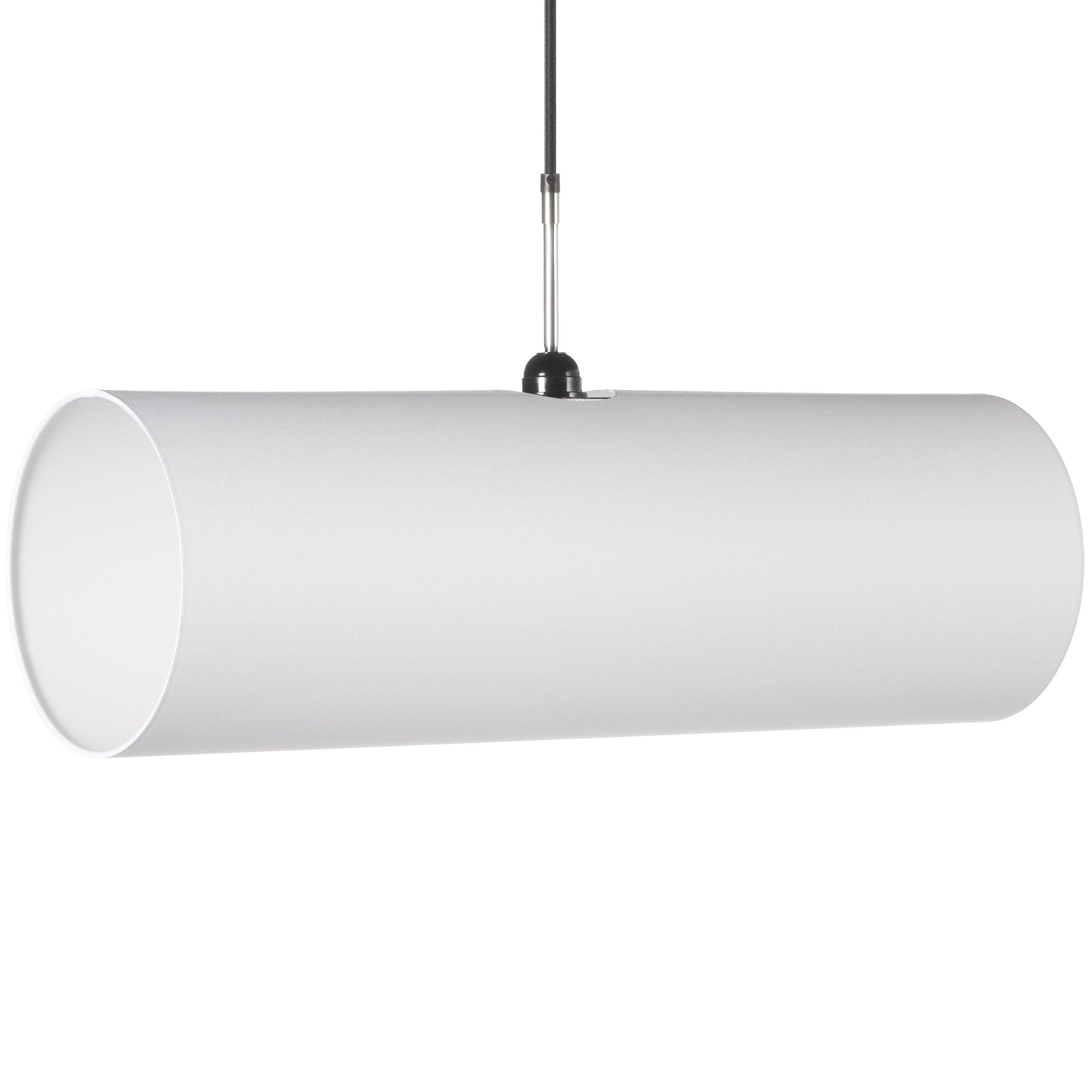Moooi Tube hanglamp