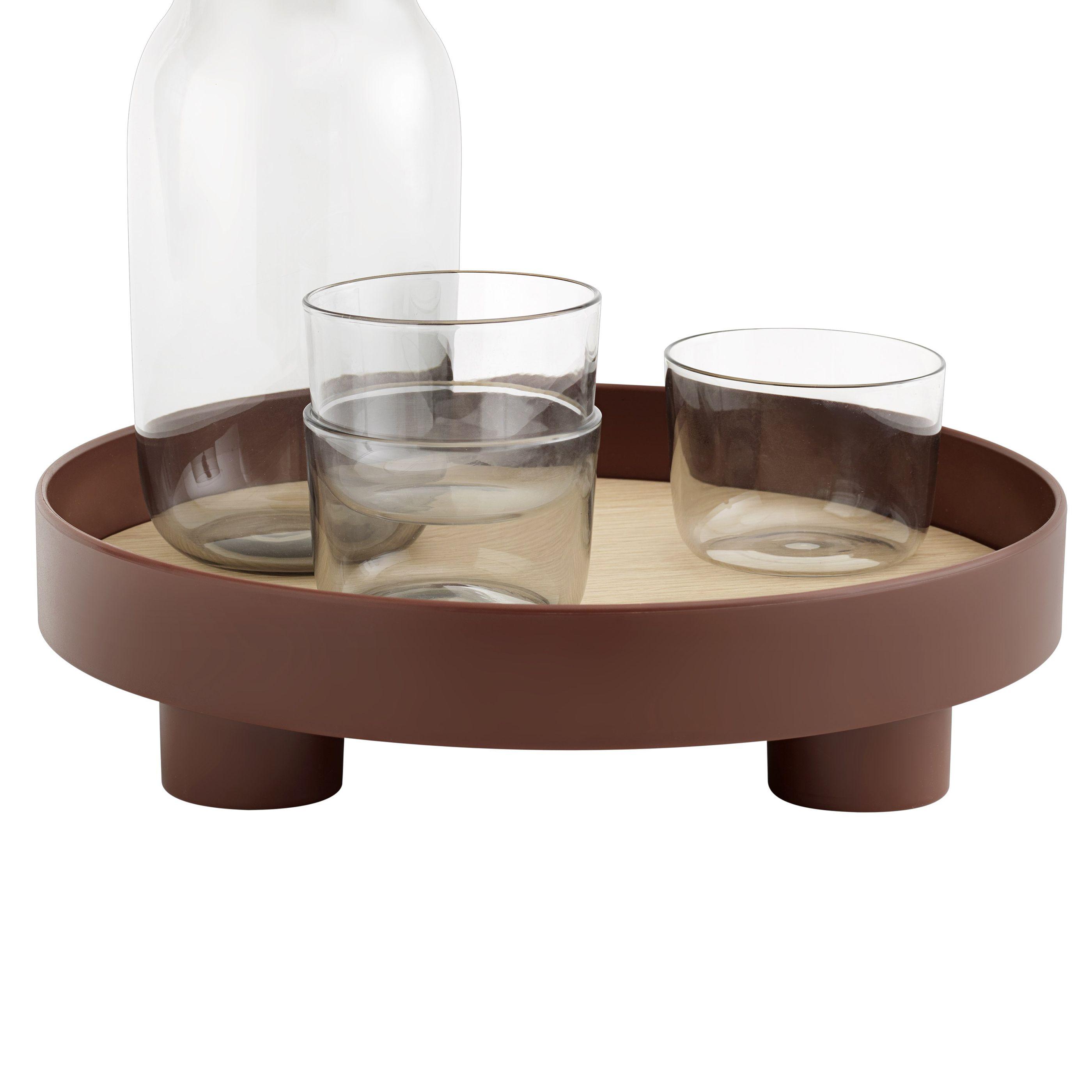Flinders voor meer dan designproducten die passen bij jouw interieur muuto platform - Keuken platform ...
