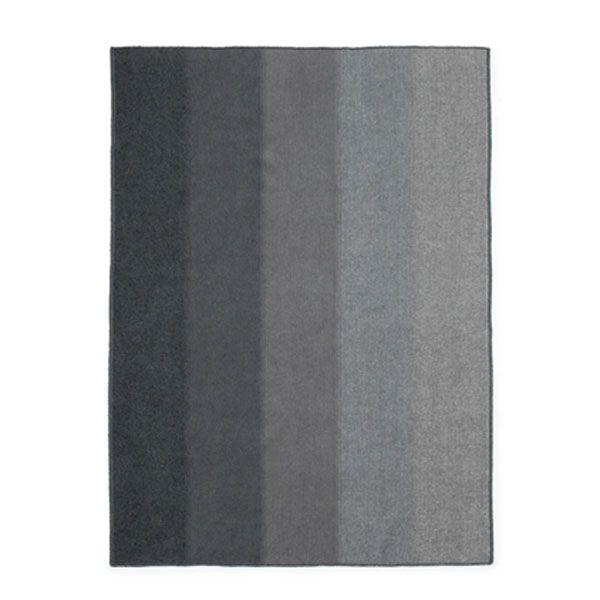 Normann Copenhagen Tint plaid grijs kopen