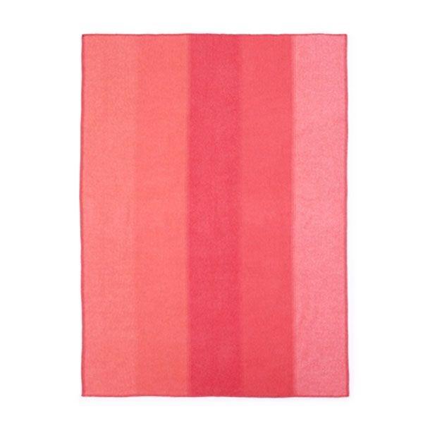 Normann Copenhagen Tint plaid roze kopen