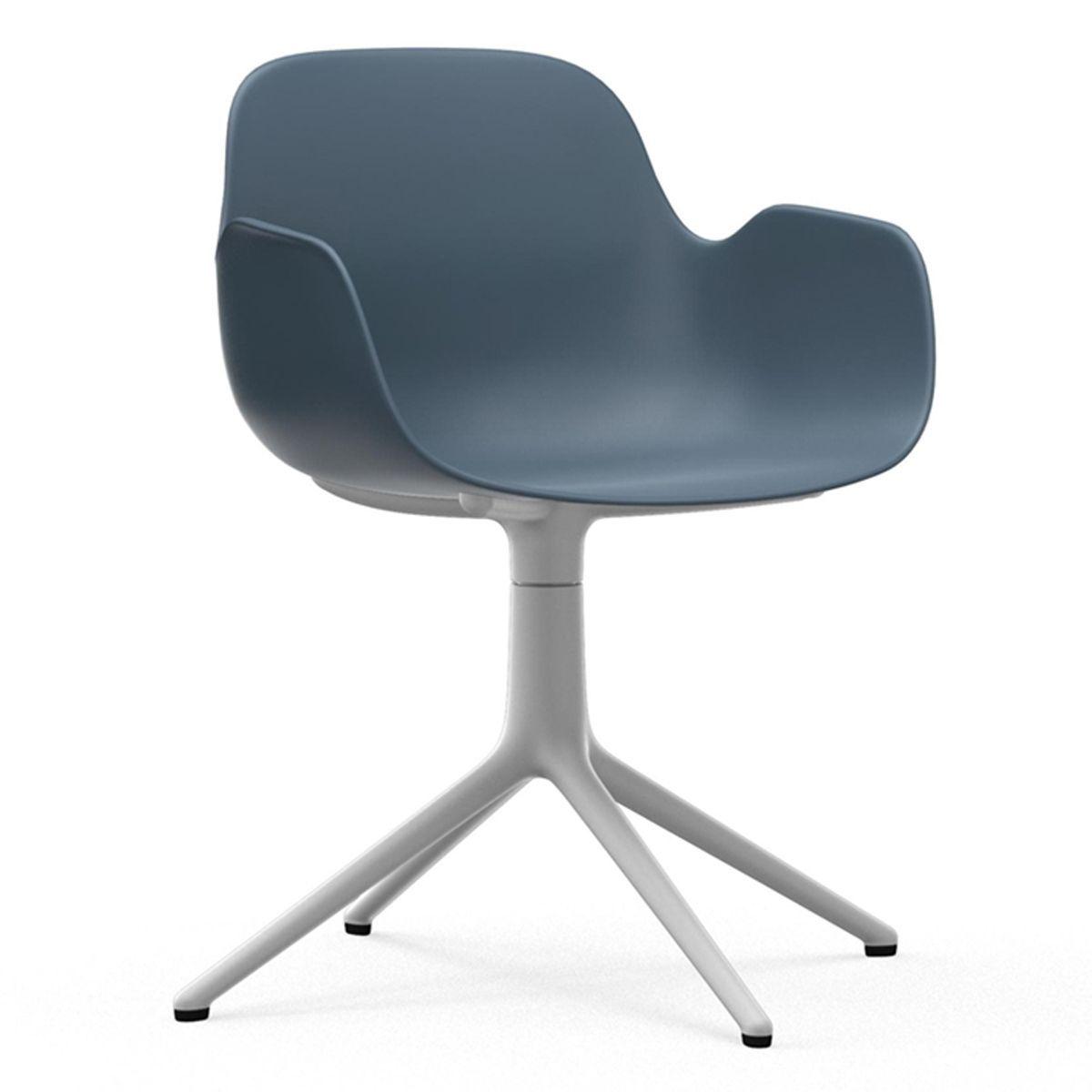Strange Flinders Voor Meer Dan 18 000 Designproducten Die Passen Bij Creativecarmelina Interior Chair Design Creativecarmelinacom