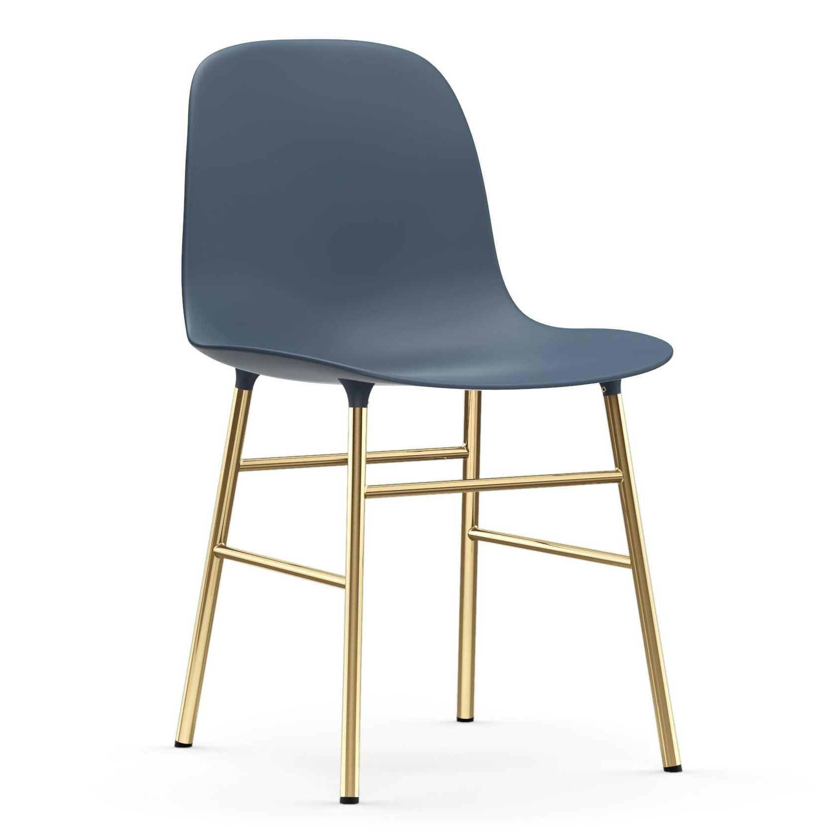 Amazing Flinders Voor Meer Dan 18 000 Designproducten Die Passen Bij Creativecarmelina Interior Chair Design Creativecarmelinacom