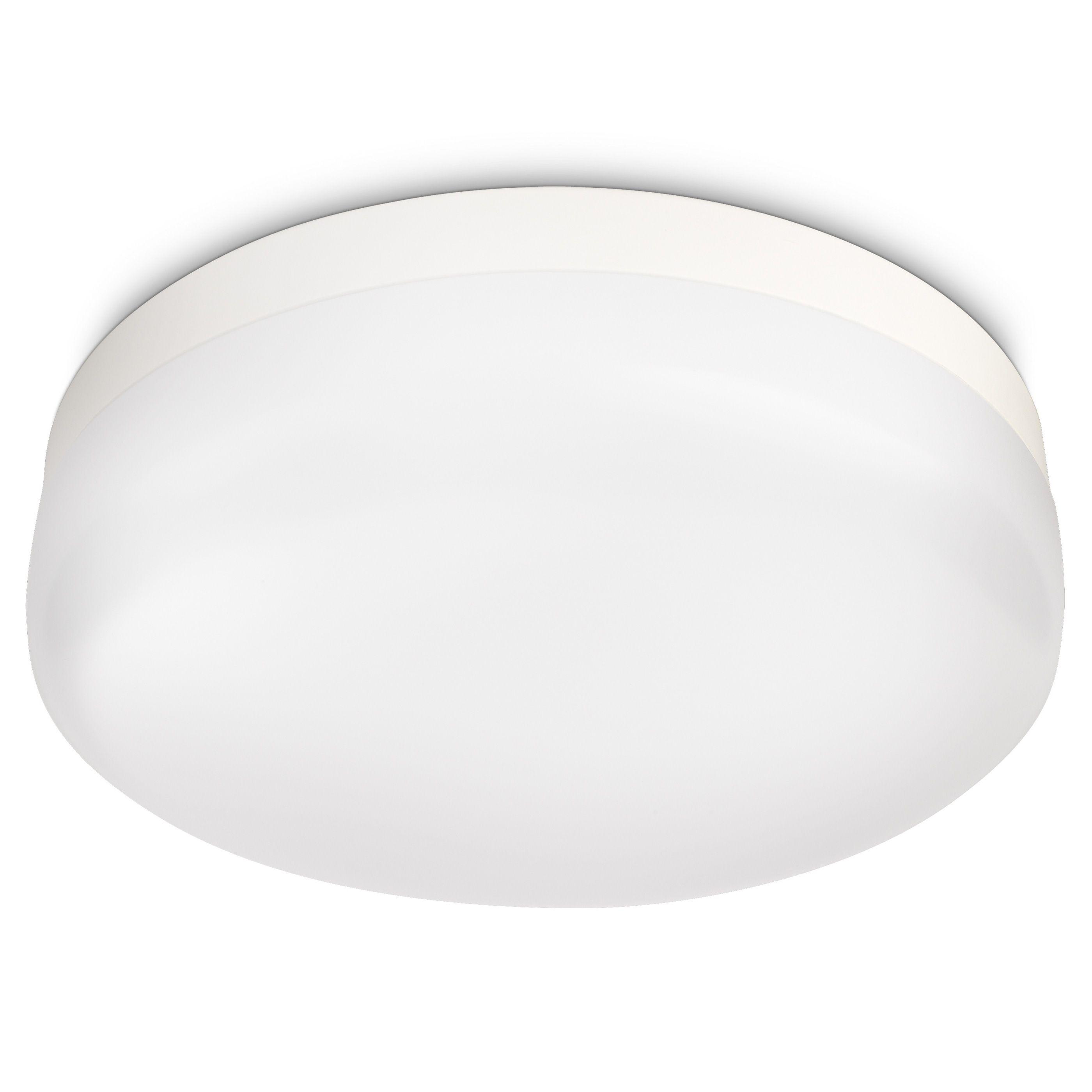 flinders voor meer dan designproducten die passen bij jouw interieur badkamerlamp. Black Bedroom Furniture Sets. Home Design Ideas