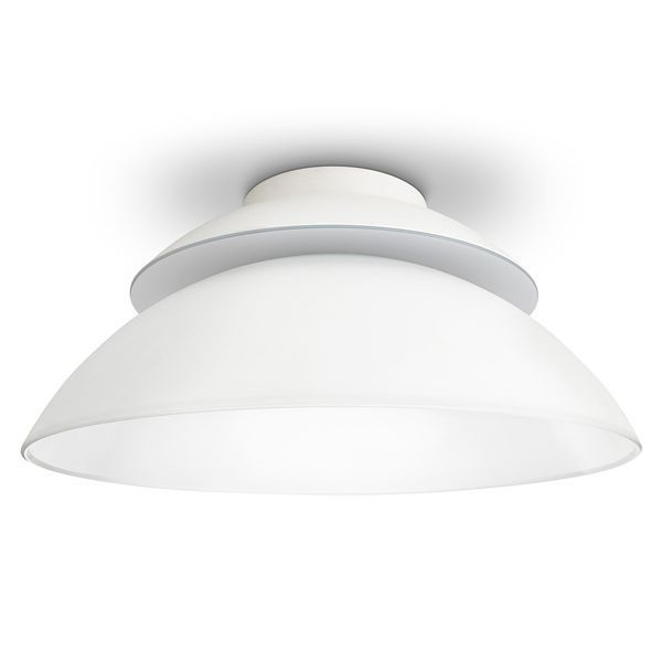 Philips hue Beyond plafondlamp LED starterset
