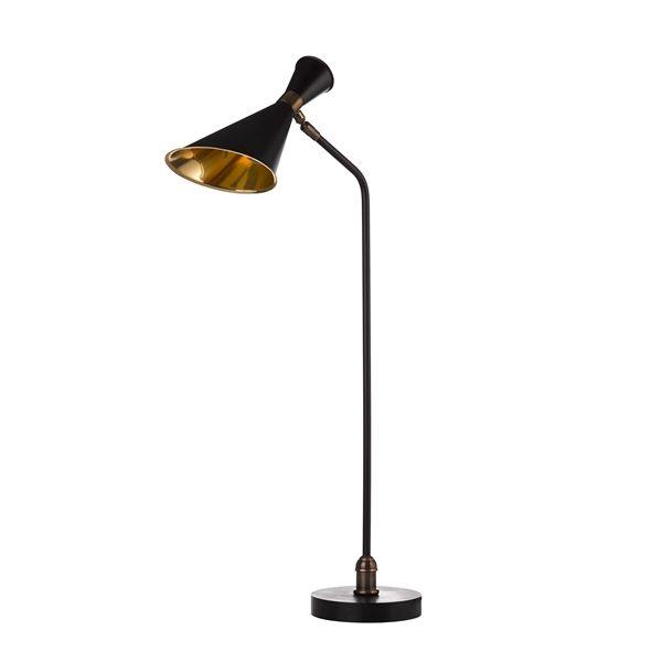Pols Potten Desk bureaulamp