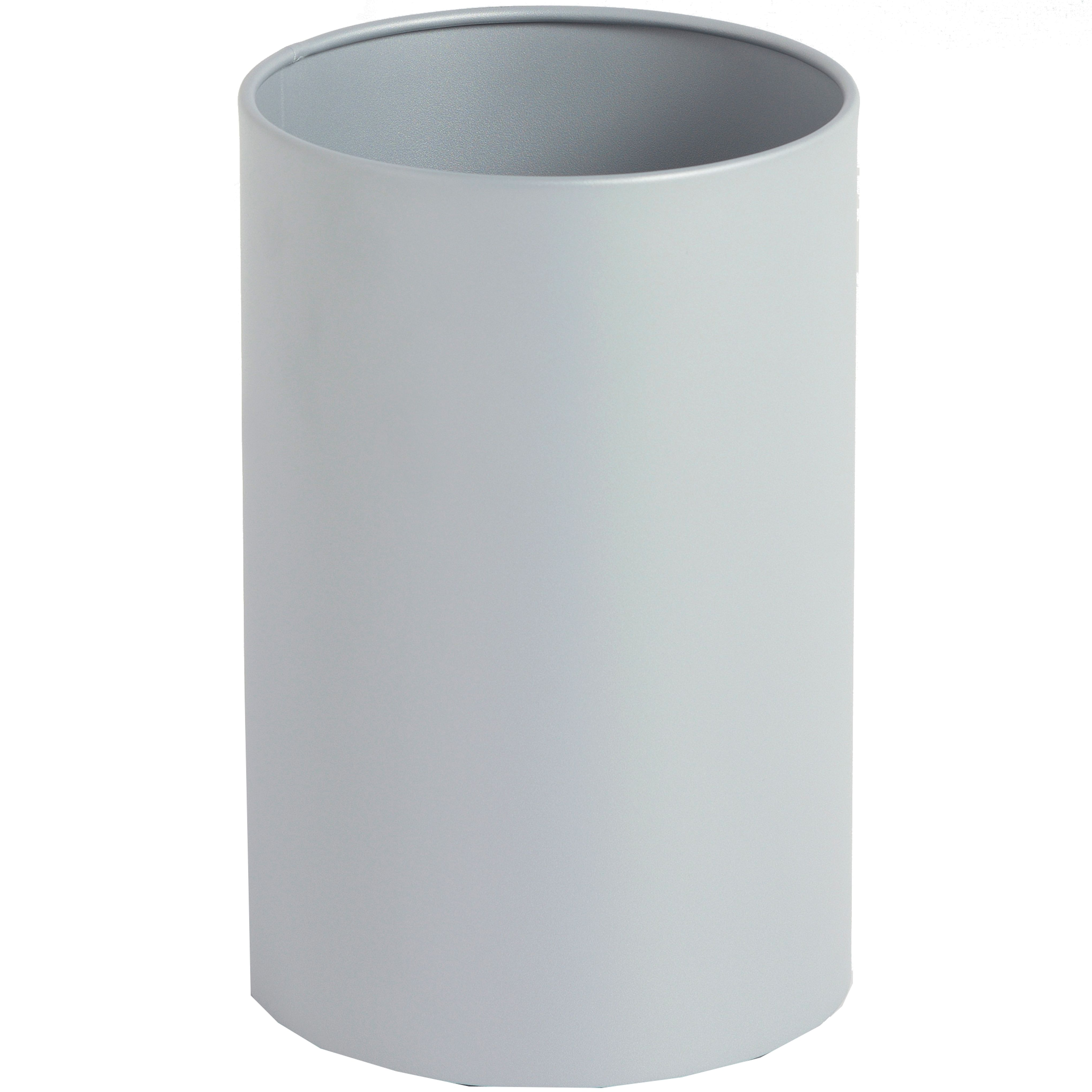 Van Esch Silo papierbak grijs kopen