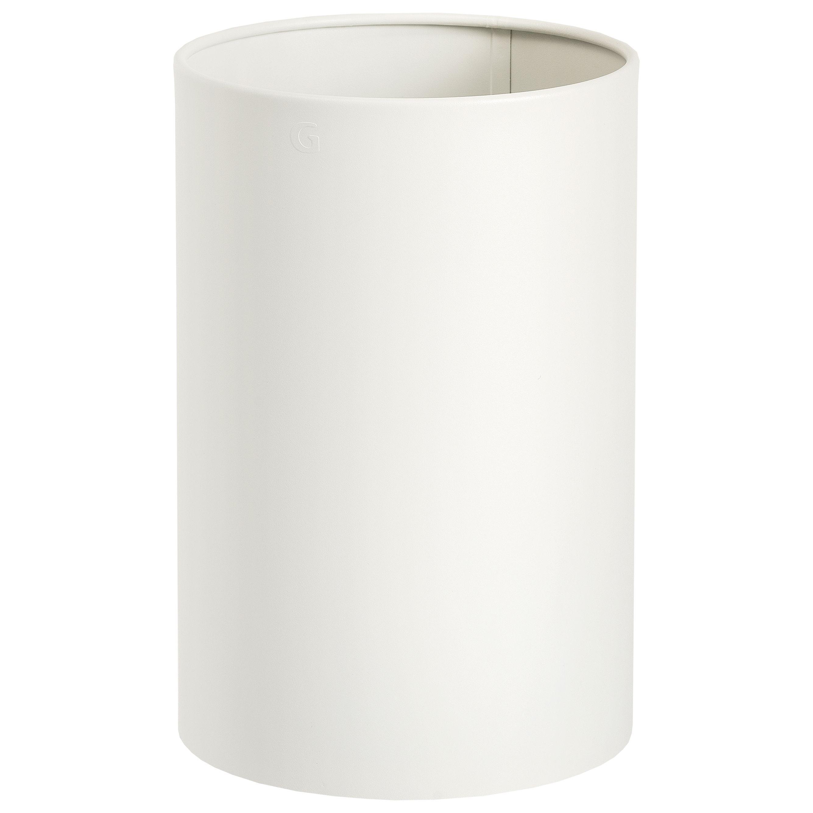 Van Esch Silo papierbak wit kopen