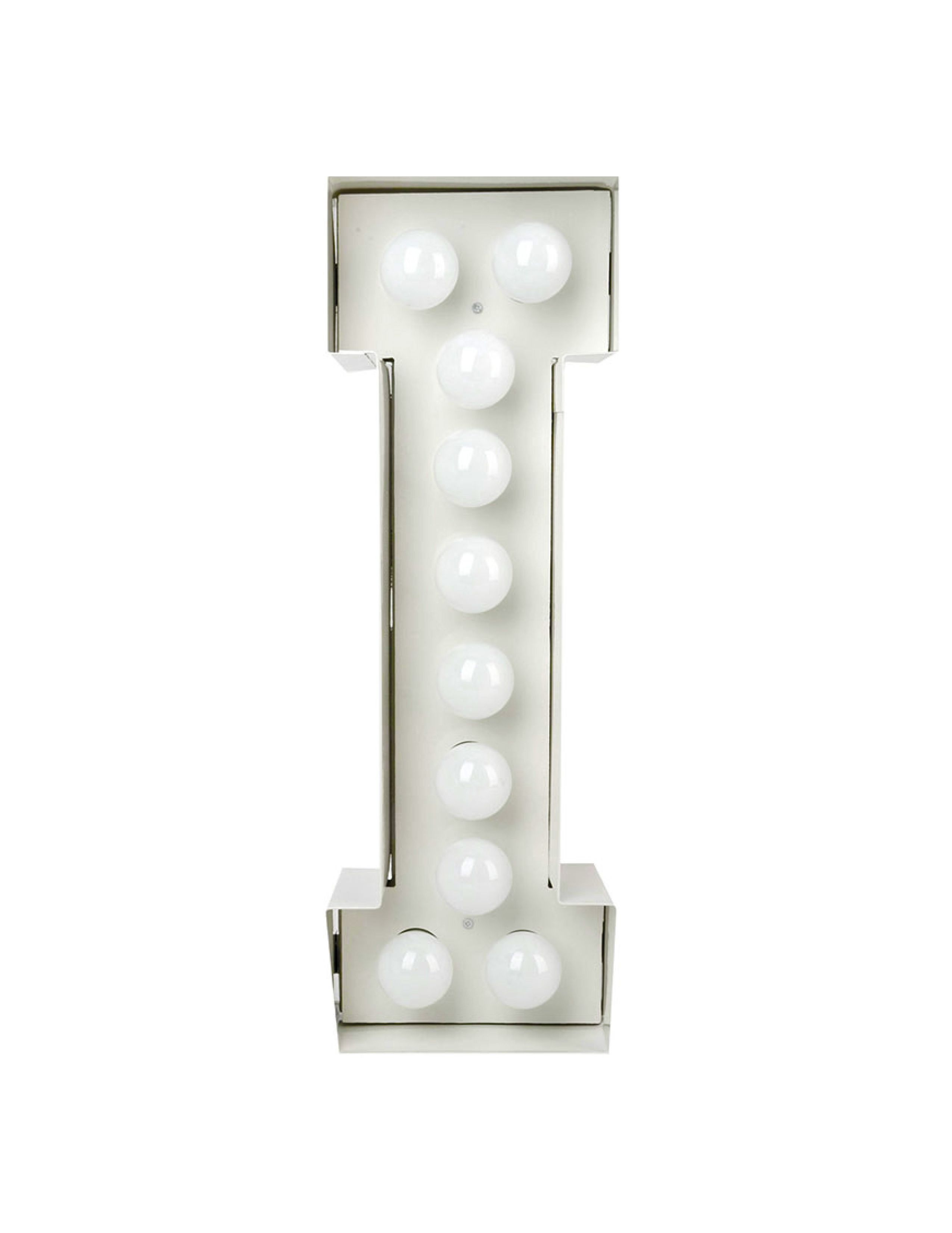 Seletti VEGAZ LED verlichting I