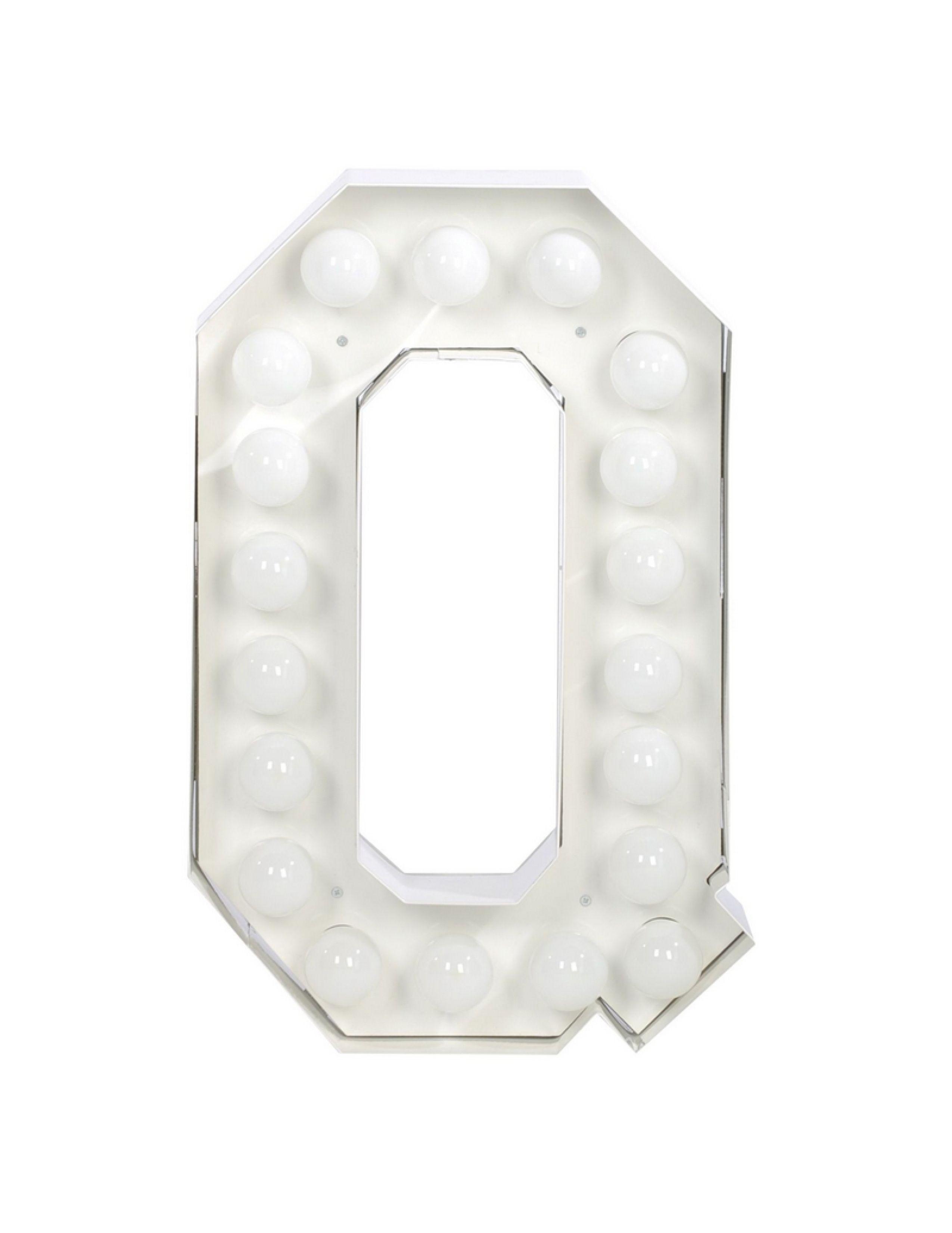 Seletti VEGAZ LED verlichting Q