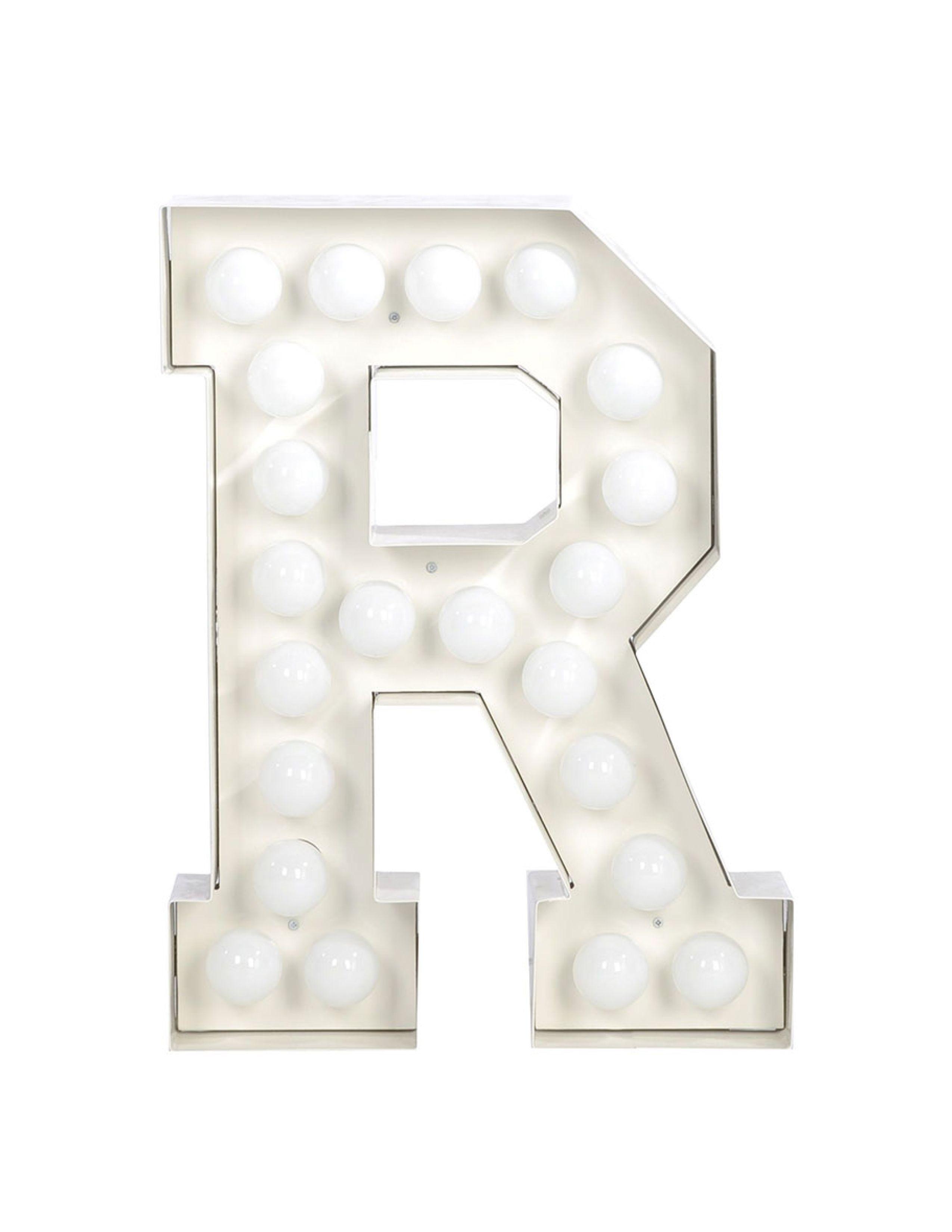 Seletti VEGAZ LED verlichting R
