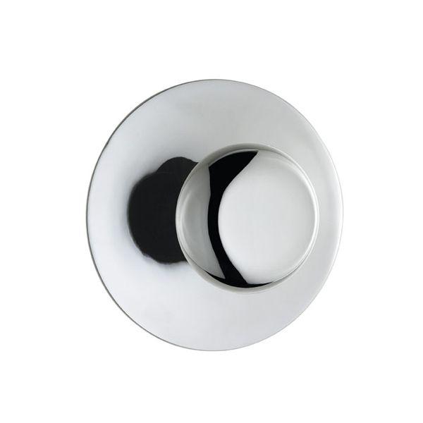 Vibia Funnel plafondlamp small chroom