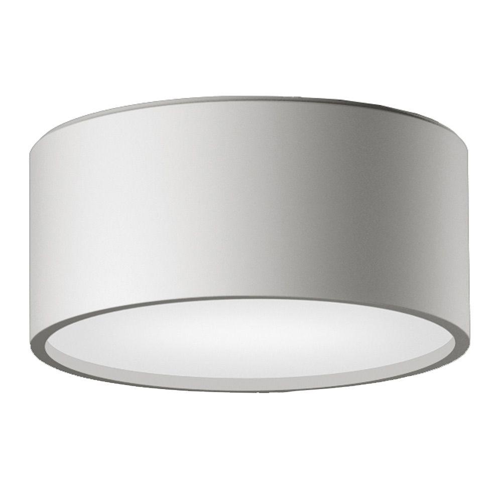 Vibia Plus plafondlamp rond dimbaar large