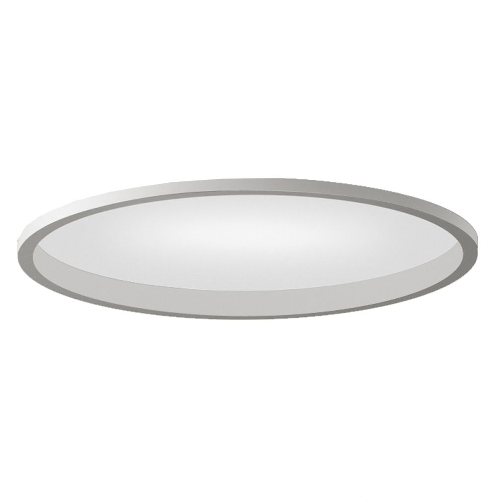 Vibia Plus plafondlamp rond dimbaar small