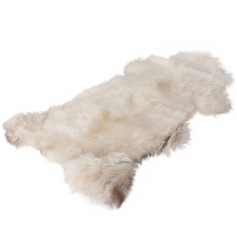 Weltevree Sheepskin schapenvacht White kopen