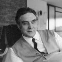 Elio Martinelli