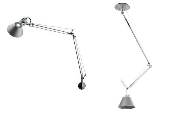 artemide tolomeo wandlamp latest artemide tolomeo wandlamp with artemide tolomeo wandlamp. Black Bedroom Furniture Sets. Home Design Ideas