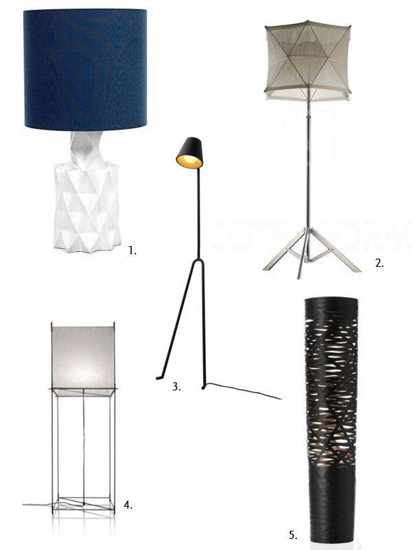 Design verlichting - Advies