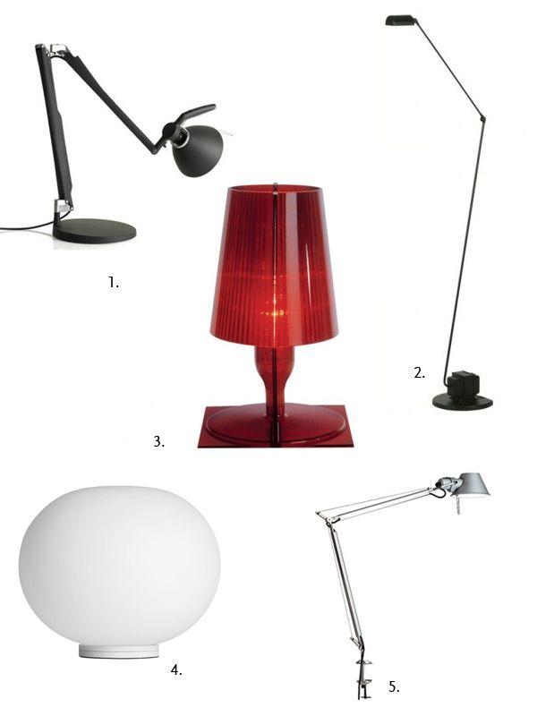 design verlichting advies