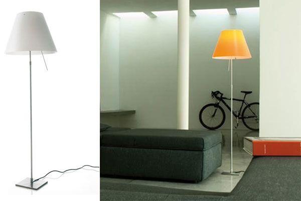 Staande Lamp Kinderkamer : Staande lamp kinderkamer hanglamp kinderkamer lamp energie a