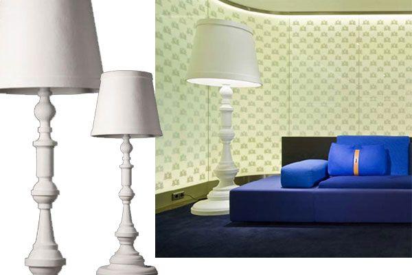 Staande Lamp Kinderkamer : Led lamp babykamer grijze gu led lamp watt dimbaar lampgigant