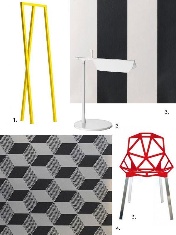 Woon Interieur Ideeen.Woon Ideeen Simple Ruim Woon Ideeen Woonkamer Eetkamer Kleur Verf